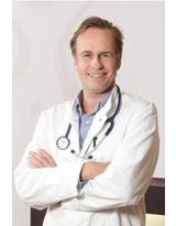 Profilbild von Dr. med. Marc Weidner