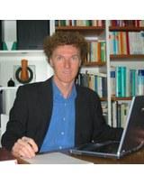 Profilbild von Paul Kober