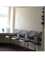 - Foto 1 von Praxis für Stress- und Angstbewältigung D Andrea auf DocInsider.de