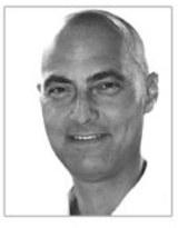 Profilbild von PD Dr. Dr. Bernd Klesper