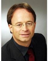 Profilbild von PD Dr. med. Roland Wenzelburger