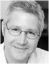 Profilbild von Dr. med. Volker Königsmann