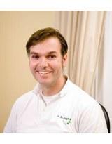 Profilbild von Dr. med. Michael Emken