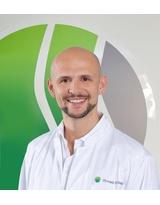 Profilbild von Dr. med. Robert Sabljic
