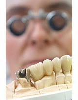 - Foto 1 von Dr. med. dent. Andreas Groetz auf DocInsider.de