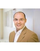 Profilbild von Dr. med. Rene Kuropka