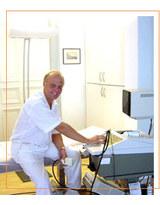 - Foto 2 von Dr. med. Norbert Kapitza auf DocInsider.de