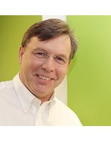 Profilbild von Andreas O. Möckel