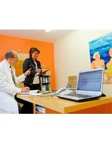 - Foto 1 von Dr. med. Andreas Britz auf DocInsider.de