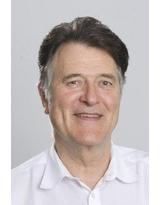 Profilbild von Henning Brunckhorst