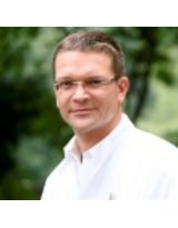 Profilbild von Prof. Dr. med. János Winkler