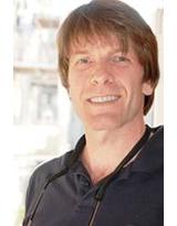 Profilbild von Dr. med. dent. Clemens Vogelmann