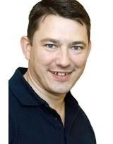 Profilbild von Dr. med. dent. Ulrich Schäfer – Alsterzahnärzte