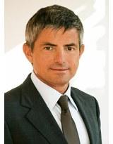 Profilbild von Dr. med. Reinhard Schneiderhan