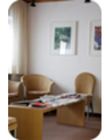 - Foto 0 von Jörg Schelling auf DocInsider.de