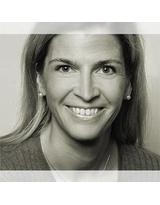 Profilbild von Dr. med. Ursula Edye-Kanzow