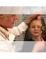 - Foto 2 von Dr. med. Ursula Edye-Kanzow  auf DocInsider.de