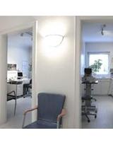 - Foto 4 von Dr. med. Ursula Edye-Kanzow  auf DocInsider.de