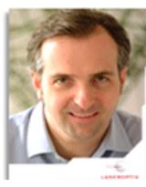 Profilbild von Dr. med. Michael F.-W. Möller