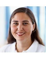 Profilbild von Katja Kotusch