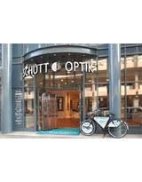 - Foto 3 von Schütt Optik GmbH auf DocInsider.de
