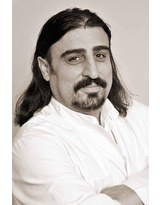 Profilbild von Dr. Mustafa Havuc