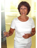 Profilbild von Dr. med. Anita Nickel-Irmer