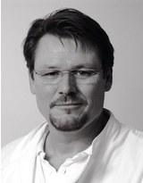 Profilbild von Dr. med. Alexander Philipp Hilpert