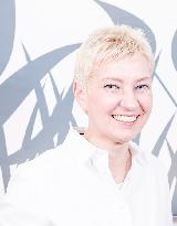 Profilbild von Dr. med. dent. Angelika Frankenberger