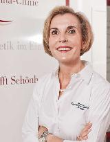 Profilbild von Dr. med. Ellen Meyer-Rogge