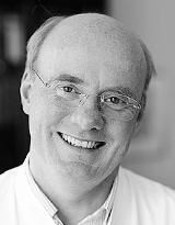 Profilbild von Dr. med. Ansgar Frieling