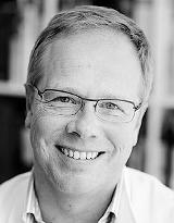 Profilbild von Dr. med. Karl Christian Knop