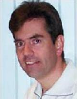 Profilbild von Dr. med. Wolfgang Zachgo