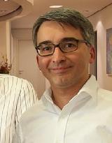 Profilbild von Dr. med. Franco Caldarone