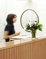 - Foto 2 von Dr. med. Karlheinz Friedrich auf DocInsider.de