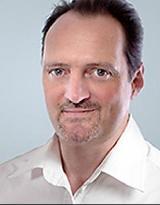 Profilbild von Dr. med. Marcus Thuma