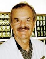Profilbild von Dr. med. Johannes Graen