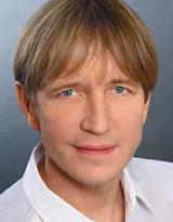 Profilbild von Dr. med. Stefan Duve