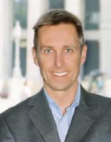 Profilbild von Dr. med. Wolfgang Niederdorfer