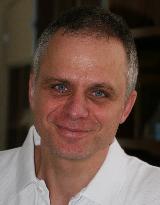 Profilbild von Dr. med. Axel Klein