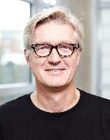 Profilbild von Dr. med. Joachim Mallwitz