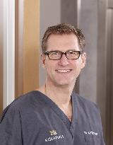 Profilbild von Dr. med. dent. (M.Sc.) Sven Görrissen