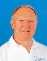 Profilbild von Dr. med. dent. Erwin Pfau