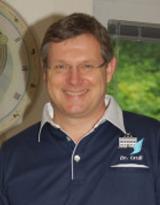 Profilbild von Dr. med. dent. Andreas Crull