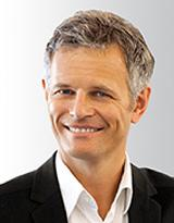 Profilbild von Dr. med. dent. Andreas Groetz