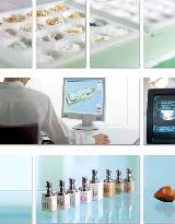 - Foto 2 von Dr. med. dent. Andreas Groetz auf DocInsider.de