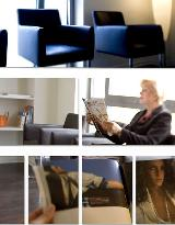 - Foto 3 von Dr. med. dent. Andreas Groetz auf DocInsider.de