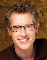 Profilbild von Dr. med. dent. Jan Heermann