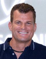 Profilbild von Dr. med. dent. Boris Sonnenberg
