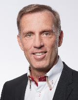 Profilbild von Prof. Dr. med. dent. Axel Bumann